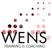 wens training en coaching
